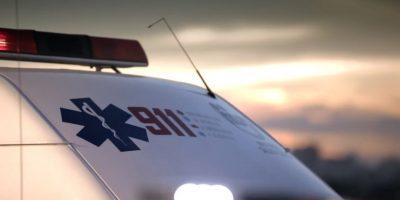 El 911 empezará a brindar asistencia en Haina y San Cristóbal antes de julio