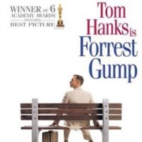 """Forrest Gump"" Foto:IMDB"