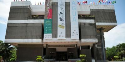 Andrés Ramírez Gaviria y Patricia Castillo inauguran  exposiciones simultáneas