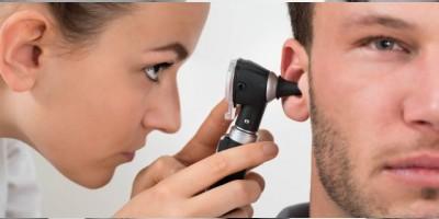 Sociedad de Otorrinolaringología denuncia ARS cobran servicios que no ofrecen