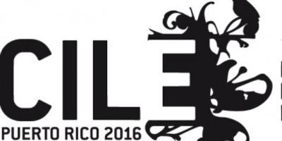 VII CILE 2016 tendrán acceso libre a múltiples eventos musicales