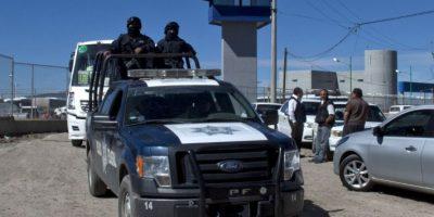 """Buscan matar a mi marido: Emma Coronel, esposa de """"El Chapo"""" Guzmán"""