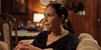 Adalgisa Pantaleón también forma parte de La familia Reyna. Foto:Fuente externa