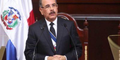 Las cuentas de Danilo Medina en el ojo del huracán