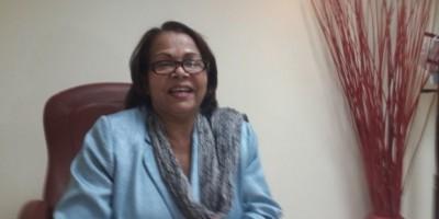 Llaman a estudiantes UASD a prevenir Zika-virus