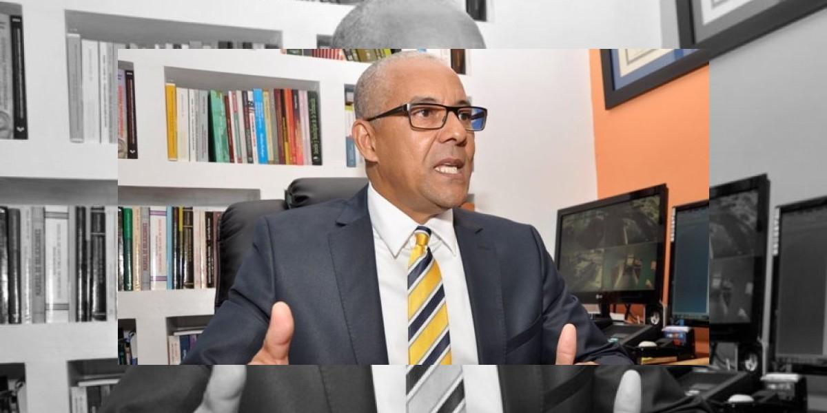 Adocco respalda que la JCE prohíba programas de ayuda social en ayuntamientos