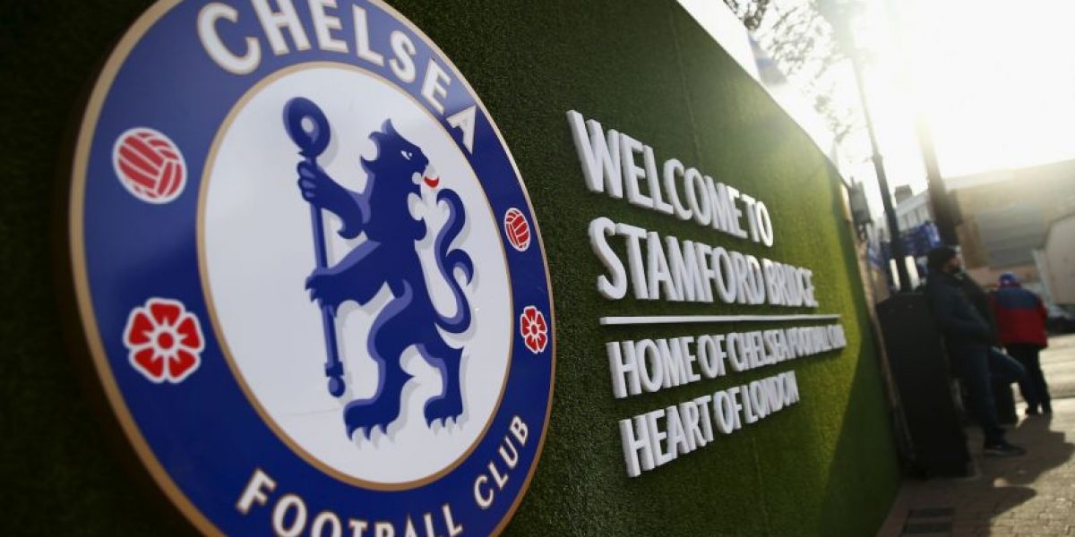 Exfutbolista del Chelsea murió después de beber 8 vodkas al hilo