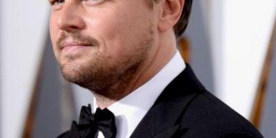 La ofensiva señal que hizo Leonardo DiCaprio al recibir el Oscar
