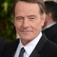 Bryan Cranston Foto: Getty Images