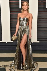 Kate Hudson Foto:Getty Images