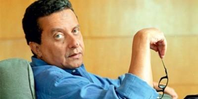 PRM pide crear comisión para investigar denuncias en contra de Joao Santana