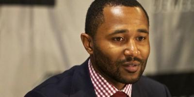 Cavaliers anuncia que Mo Williams será baja por dos semanas