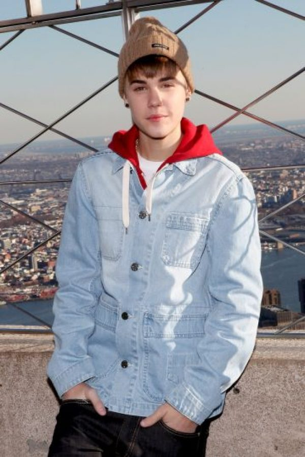 2011 Foto:Getty Images