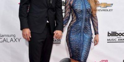 Esto es lo que no le gusta a Shakira de estar en pareja con Piqué