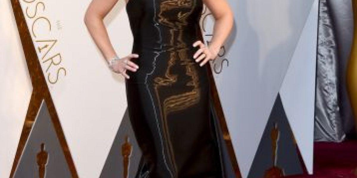 ¿Kate Winslet embarazada? Esta podría ser la prueba