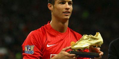 2007 – 34 millones de euros Foto:Getty Images