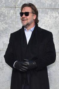 Hasta que en 2012 volvió con las superproducciones. Foto:vía Getty Images