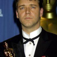 De esta manera, se consagraba como uno de los mejores actores de Hollywood de la época. Foto:vía Getty Images