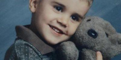 Cumpleaños 22 de Justin Bieber: Así ha evolucionado el cantante canadiense