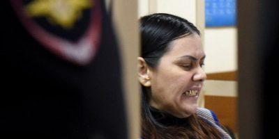 Enfermedad que mantuvo en secreto duanrte años Foto:AFP