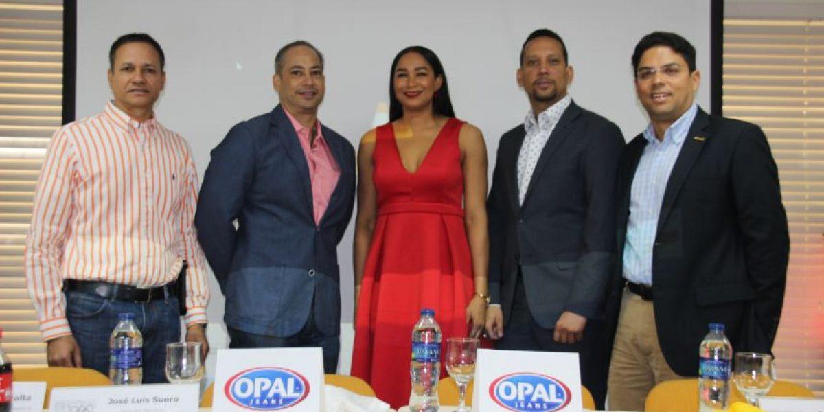 Múltiples empresas apoyan Juegos de la Mujer 2016
