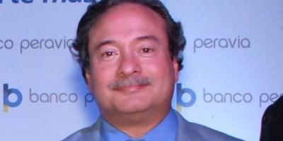 Apresan implicado Banco Peravia en Venezuela