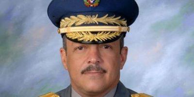 Copa universitaria será dedicada a jefe de la  Policía Nacional