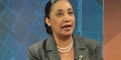 """Diputada Guadalupe Valdez dice eliminación de """"cofrecito"""" es logro ciudadano"""