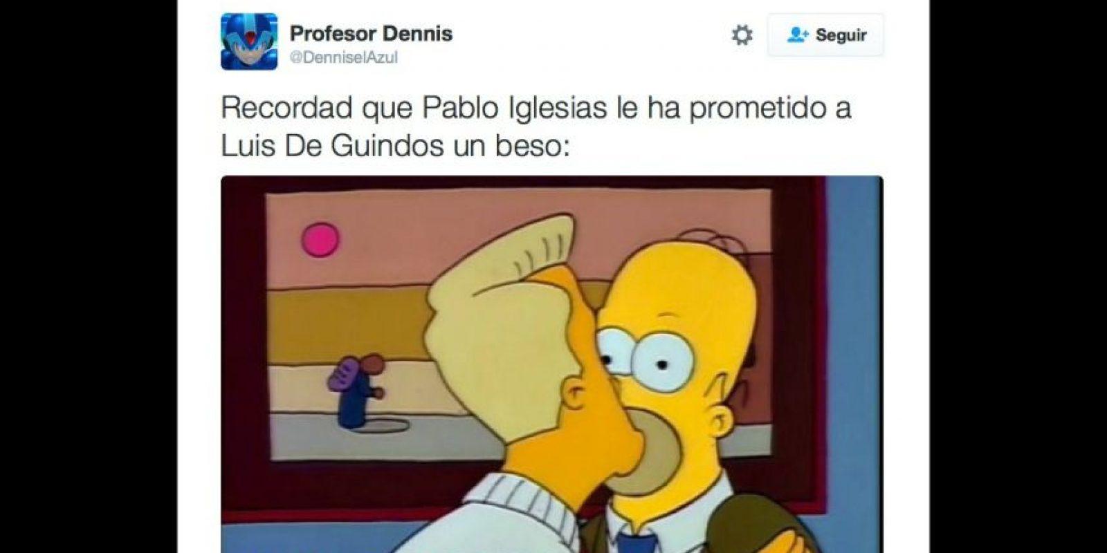 Foto:Vía Twitter