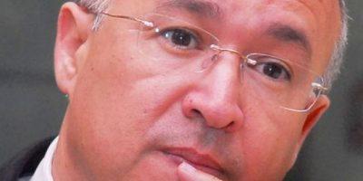 Domínguez Brito califica de preocupante tomarse la justicia por sus manos