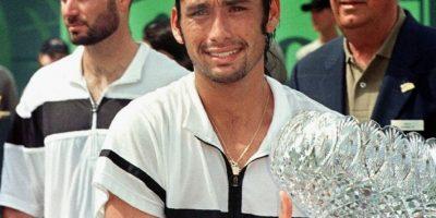 Glorias del tenis chileno con la mente puesta en RD
