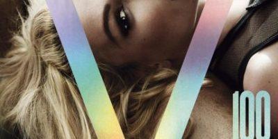 ¿Qué le ha pasado al rostro de Britney Spears? Ya no se ve como la conocimos