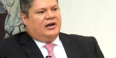 Jefe de la DNCD dice que extradición de francés es