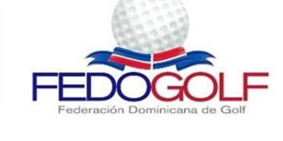 FEDOGOLF expresa pesar por deceso del padre de Villalona Calero
