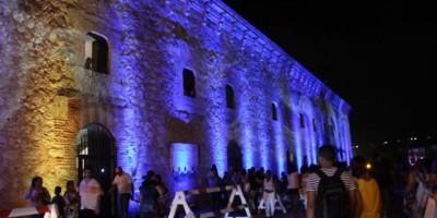 Anuncian 9na edición del Festival del micro Teatro Dominicano