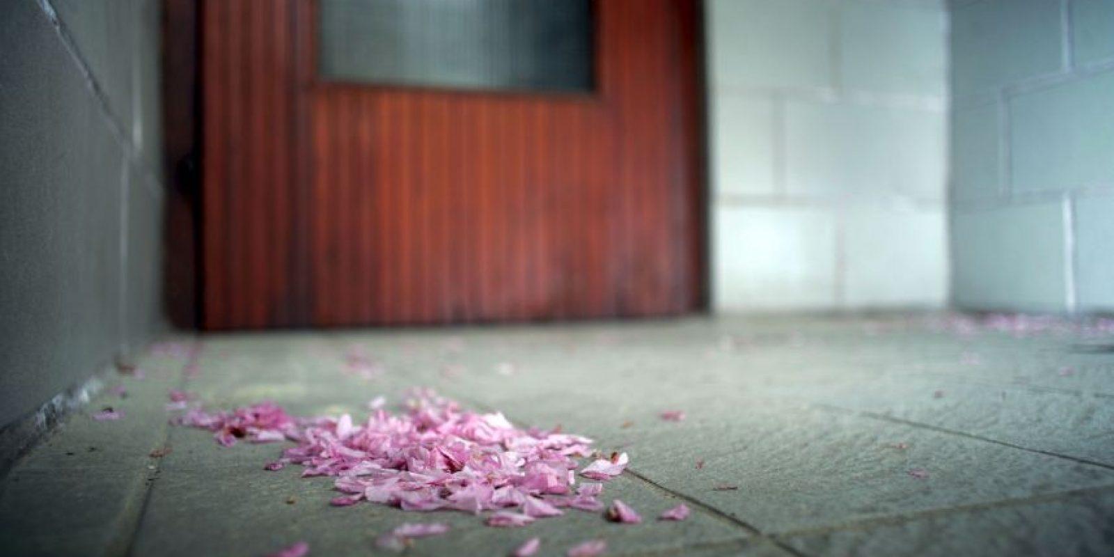 Una de cada 5 mujeres y 1 de cada 13 hombres declaran haber sufrido abusos sexuales en la infancia. Foto:Getty Images