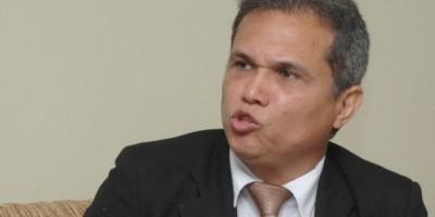 Suero rechazó entregar pliego de demandas de CMD a un viceministro
