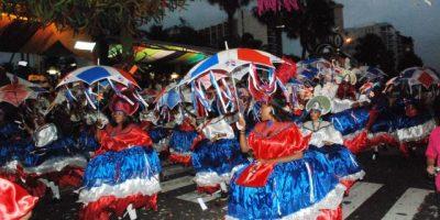 Kola Real prepara gran concierto de Cierre de Carnaval