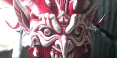 Daniel Hernández: La obra de un artesano del Carnaval