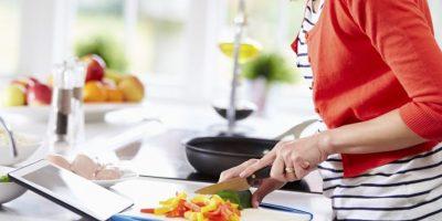 Micronutrientes: La importancia de las vitaminas y los minerales