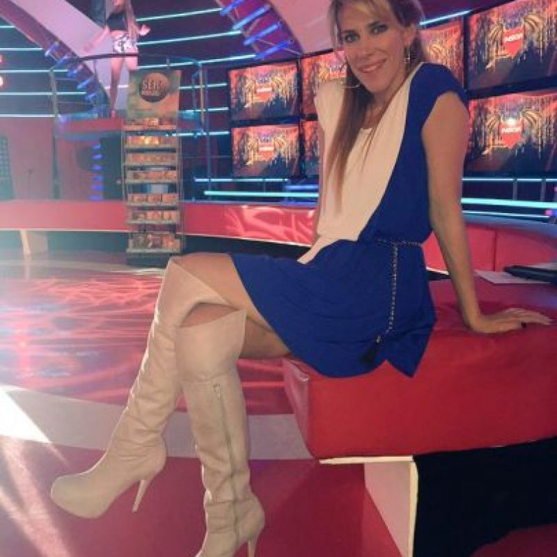 Foto:Vía twitter.com/marcebanios
