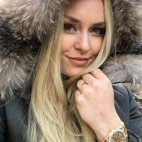 Es la esquiadora con mayor número de victorias en la Copa del Mundo de Esquí Alpino con 76 triunfos. Foto:Vía instagram.com/lindseyvonn