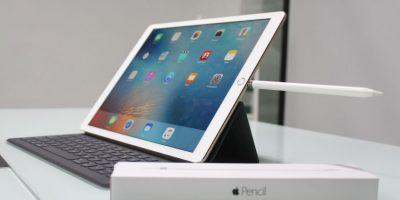 Los 11 puntos que debe conocer sobre la tableta más grande de Apple