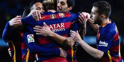 Estos son los récords que le faltan por conquistar al Barcelona