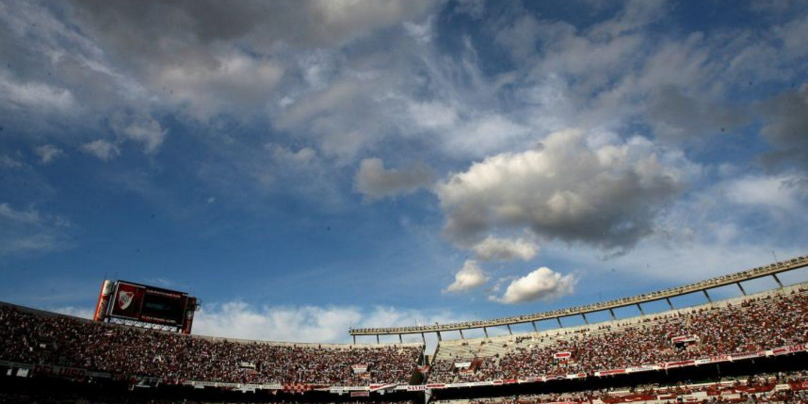 """Conozcan el valor de plantillas de los """"Clásicos"""" de Latinoamérica. Los valores están en millones de euros (MDE). Foto:Getty Images"""