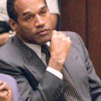Fue declarado no culpable. En 1997, una corte civil opinó lo contrario. Foto:vía Getty Images