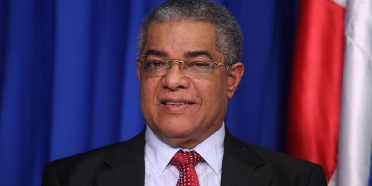 Acusan al PRM de manipular y desinformar sobre ejecución de Presupuesto