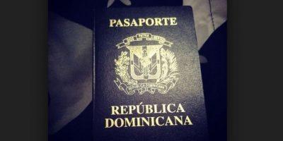 2. República Dominicana Foto:Pinterest.com