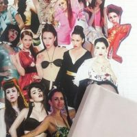 Luego, con Belanova, lanzó otras dos exitosas produccciones. Foto:vía Facebook/Belanova