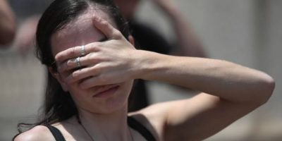 Afirman que la mujer dominicana asume como normal la agresión sicológica y patriarcal